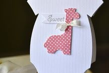 Awesome Card Ideas / by Lisa Lawrence