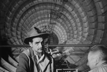 Howard Hughes....a Crazy Genius!!!!$$ / by S S