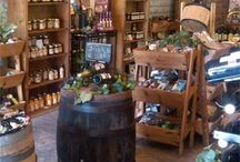 Wineries ~ Ohio / by South Beach Resort