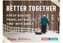 Misc Travel  / by Shenandoah County Tourism