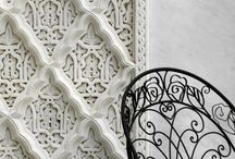 Architectural Details  / by Gary Inman