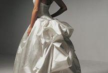 My Style / by Rachel Maurer
