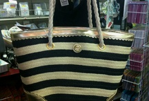 Get the Look (Gift Gallery) / by The Gift Gallery at Northport Pharmacy