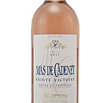 Current Wine Deals / Check out some of the current wine deals we have going on! / by Gary's Wine & Marketplace