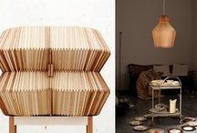 fold it up, fold it out- design inspiration  / by DIY Runaway