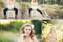 Photography ideas  / by Inna Kravchuk