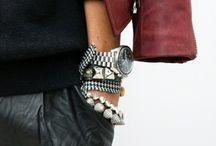 My Style / by Rosanna Miniaci