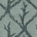 Upholstry Patterns / by Lisa Meyer Kruse