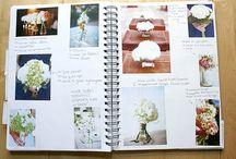 Wedding Love / by Casey Lee