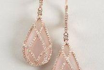 Accessories: Earrings / by ▶Yara◀