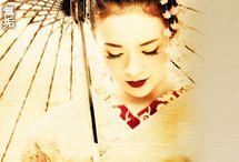 Japan Wonders / by Marta Aradance