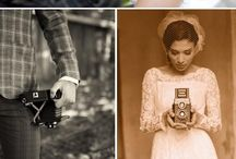 weddings / by Lisa Crates