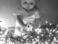 Baby Pic Ideas / by Kelly James