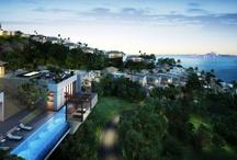 Hotels in Riau Island / by Nusatrip Travel