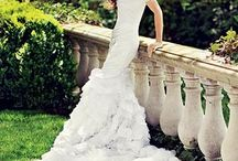 famous dresses / by yourwedding atlochlomond