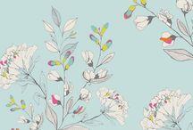 Delightful Designs / by Andrea VanHorn
