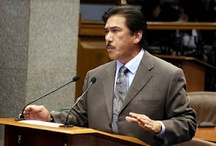 Tito Sotto Movies / List of Tito Sotto Movies. Check out these Pictures,Movies and Youtube Videos. Many types of movies from the Philippines Action,Drama, Romance, Horror and Bold.   / by Pinoy Favorites