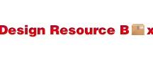 resources / by Ferd Ferdy
