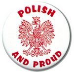 My Homeland - Poland / Although I have never been to Poland I feel very connected by my ancestors who came to this country from there.  / by Sandy Blazewicz Strom