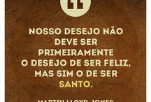 Sábias palavras / by sandro araujo