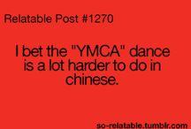 Bahahahahahaha!!!!! / by Kacey Lambdin