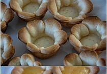 Desserts / by Jaime E.