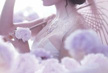 Selena Gomez / Favorite Singers / by Lauren Kappmeier