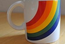 Drinkin Cups / by Jamie McCraren