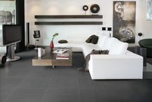 Streamline / #Contemporary #Tiles  / by Nexon Building Materials Limited