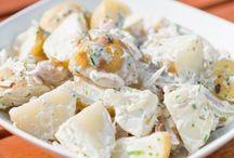 Klondike Royale / Our newest potato - look for it in markets in early November / by Klondike Brands Potatoes