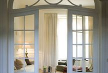 Windows / by Interiors By Design Staging & Redesign