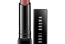 Beauty to try: lips / by Lisa H