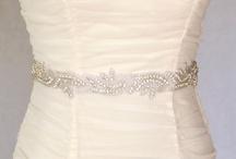 Fancy Belts / by Gayle Arthur
