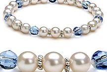 Pearls of Wisdom / by Melanie Swartz