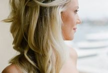 hairspray! / by Coconut Cupcake