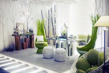 Interior_Architecture_Design / boards design scheme interiors projects architecture / by Clar Jornales