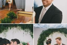 Las Vegas Wedding / by Alexandra Gudmundsson