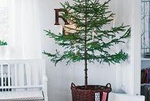a merry little Christmas  / by Briana Landino