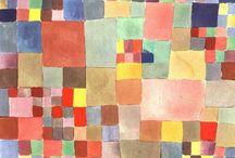 Klee... / by Kimberlee Robinson