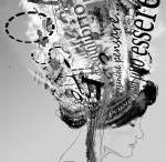 Graphic design / by Pablo Apiolazza