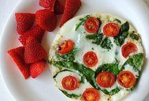 Healthy life / by Allison Yanasak