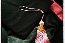 Berklee Graduation 2013 / by BerkleeCollege