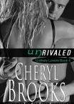 Nook Books / by Cheryl Brooks