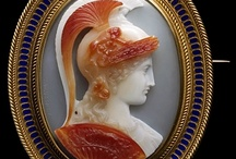 History-Ancient Greece / by Anna *