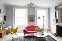 Great Apt Layouts / by BH Management