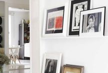 Interior / by Holly Taylor