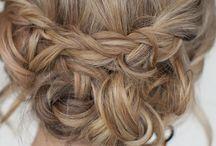 Hair / Hair / by Erin Groomes