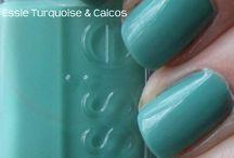 Nails / by Kara Martin