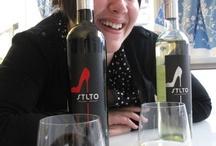 STLTO Fan Photos / by STLTO Wine