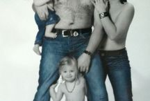 Awkward Family Photos / by Money $aving Michele
